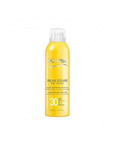 Brume Dry Touche Spf 30