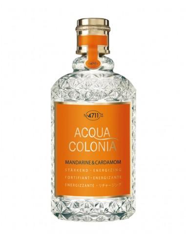 Acqua Colonia Mandarina & Cardamomo...