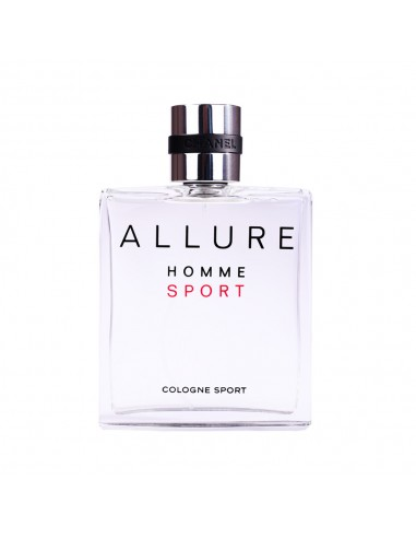 Allure Homme Sport Cologne Cologne