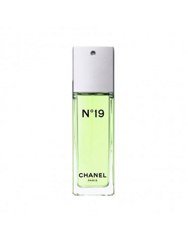 Chanel Nº 19