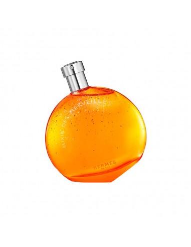 Elixir Des Merveilles