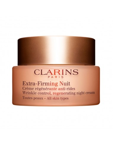 Extra Firming Nuit Tp