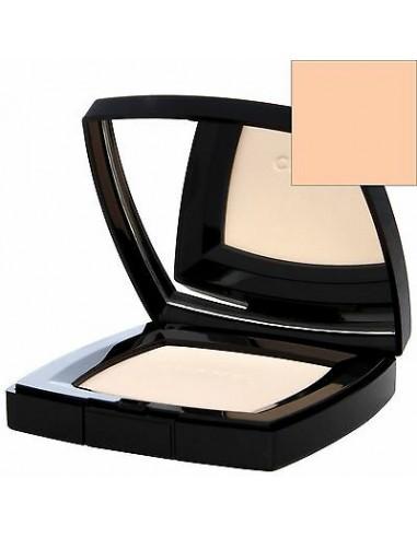 Chanel Poudre Universal Compact 53
