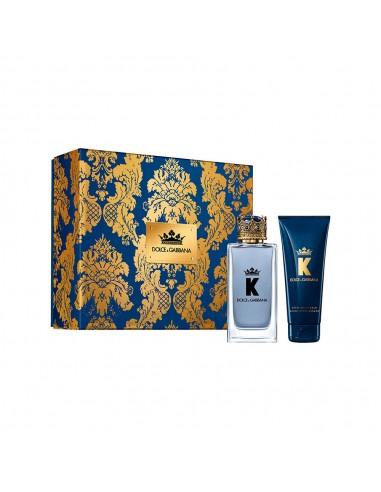 Estuche K By Dolce&Gabbana