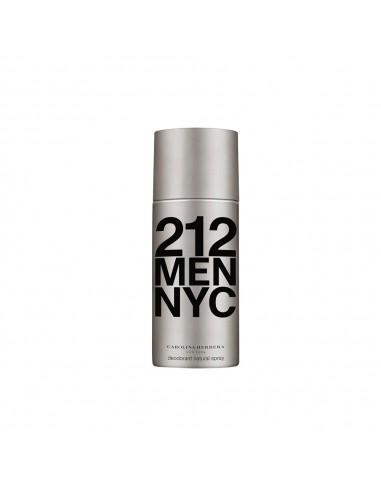 Desodorante 212 Men Spray