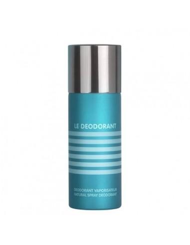 Le Male Deodorant Spray
