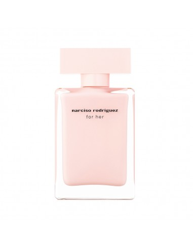 Narciso Rodriguez Her