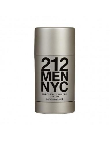 212 Deodorant Stick MEN