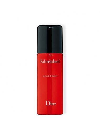 Fahrenheit Deodorant Spray