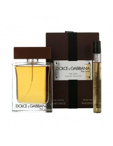 Estuche Dolce&Gabbana The One For Men...
