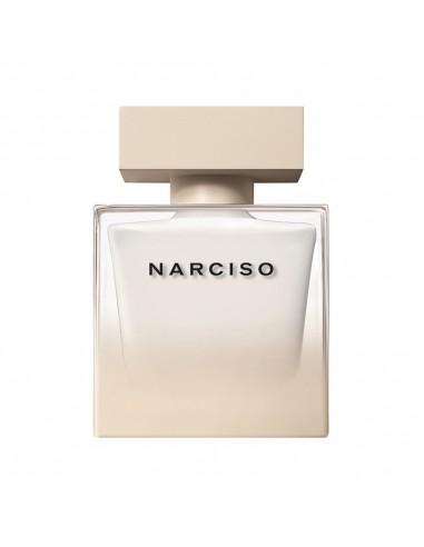 Narciso Rodriguez 10th Anniversary...