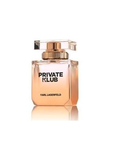 Private Klub Femme