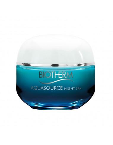 Aquasource Night Spa