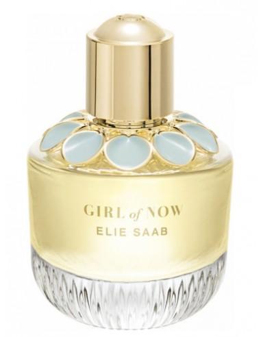 Elie Saab Girl Of Now