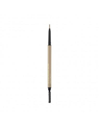 Lápiz de cejas Brow Define Pencil