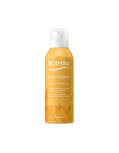 Bath Therapy Delighting Cleasing Foam...
