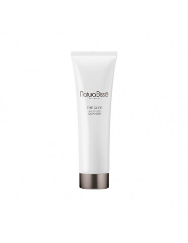 The Cure All In One Cleanser