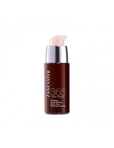 365 Skin Repair Eye Serum