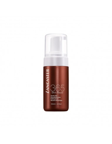 365 Skin Repair Night Gentle Peel...