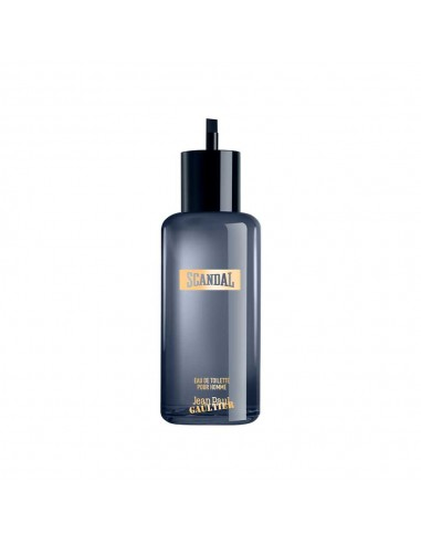 Scandal Pour Homme Refill