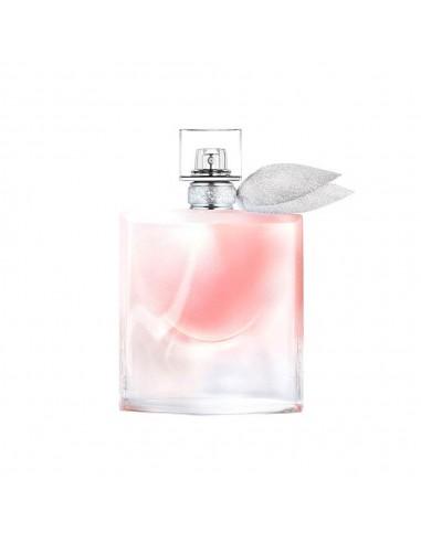 La Vie est Belle L'Eau de Parfum Blanche