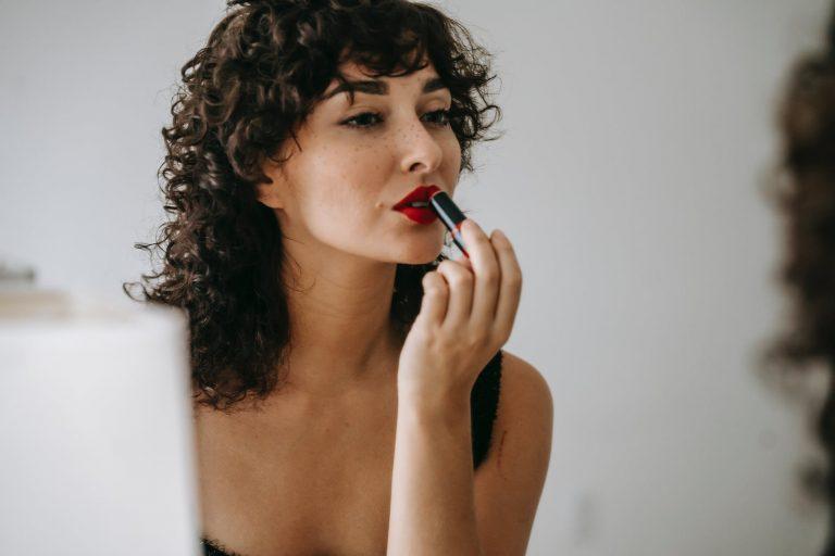 Barras de labios según la ocasión