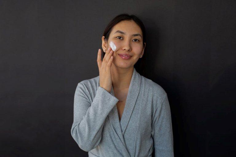 Tratamiento rostro: cremas antiarrugas