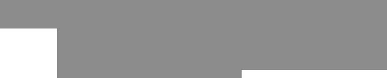 Commes des Garçons logo