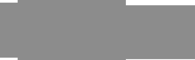 Chloé-logo