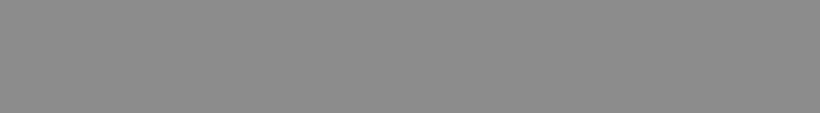 Zadig et Voltaire logo